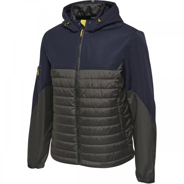 NORTH Hybrid Jacket