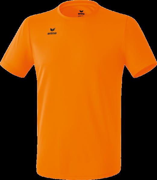 TEAMSPORT Funktions T-Shirt