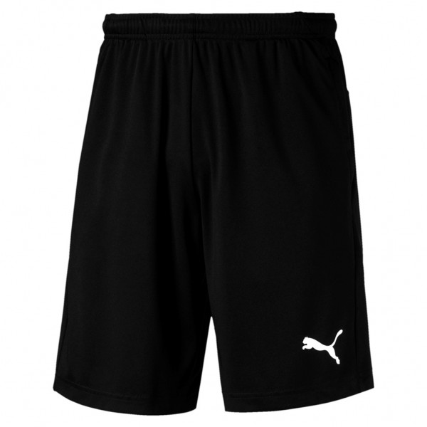 LIGA Training Shorts Kinder