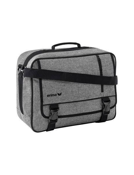 Travel Line Laptop Tasche