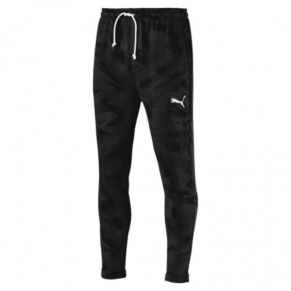Cup Casuals Sweat Pants