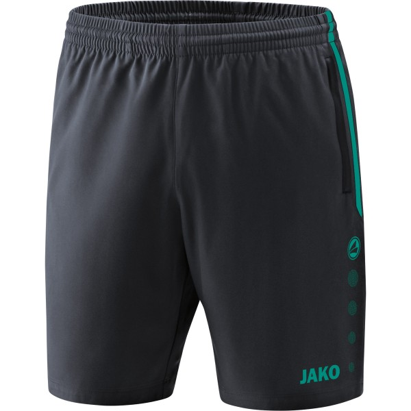 COMPETITION 2.0 Short