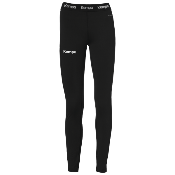 Training Tights Women