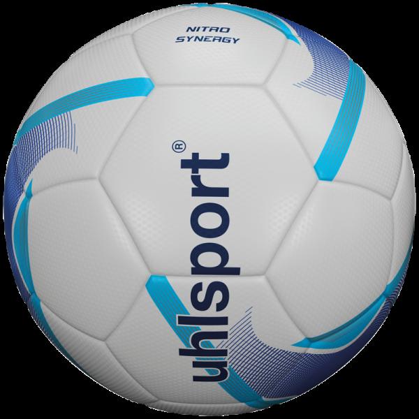 NITRO SYNERGY Fussball
