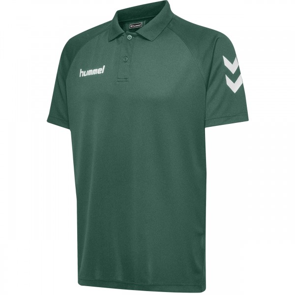 CORE Funktions Polo