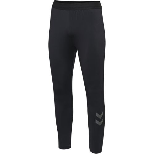 Authentic Pro Football Pant