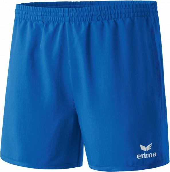 CLUB 1900 Shorts Damen