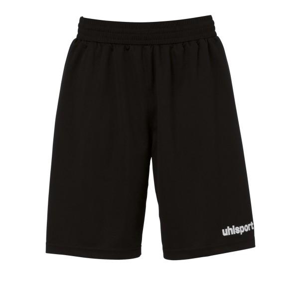 Basic Torwart-Shorts Kinder