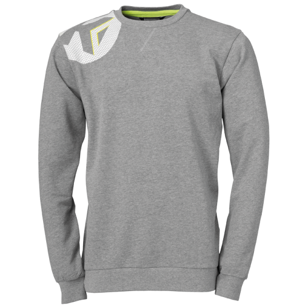 Core 2.0 Training Top Kinder