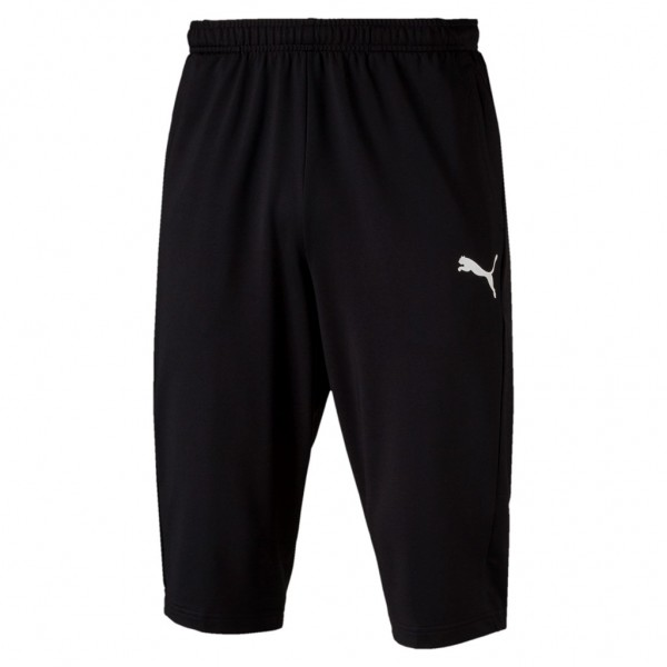 LIGA Training 3/4 Pants