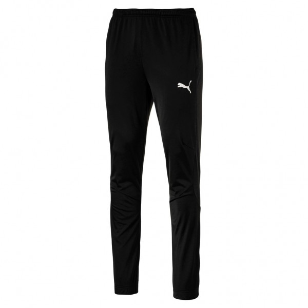 LIGA Sideline Poly Pants Core