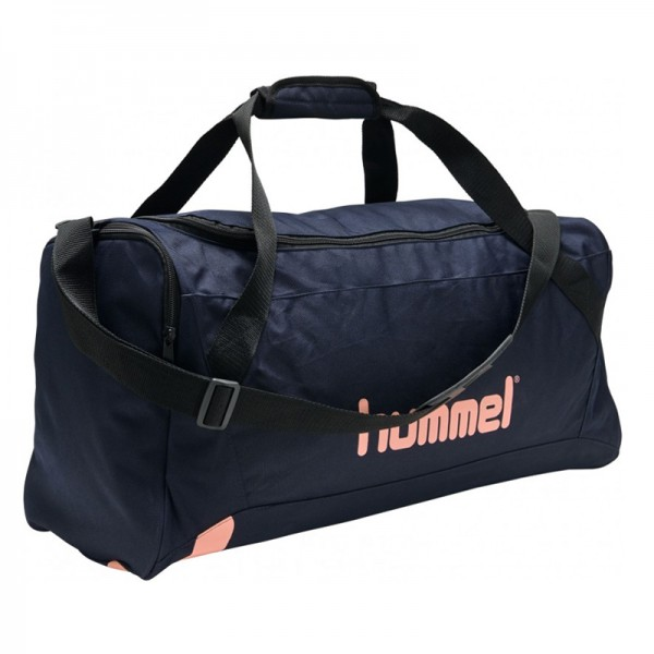 Action Sports Bag
