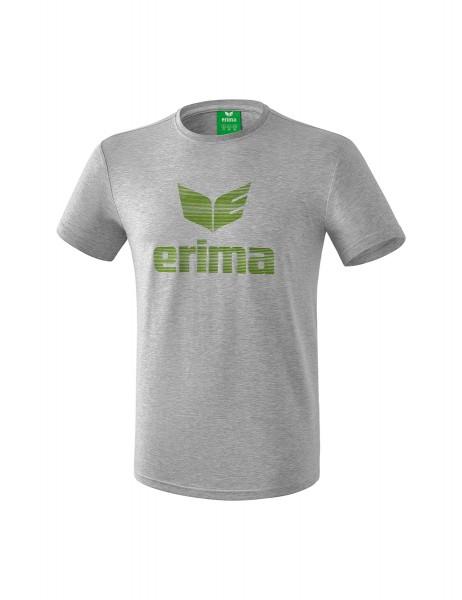 Essentials T-Shirt