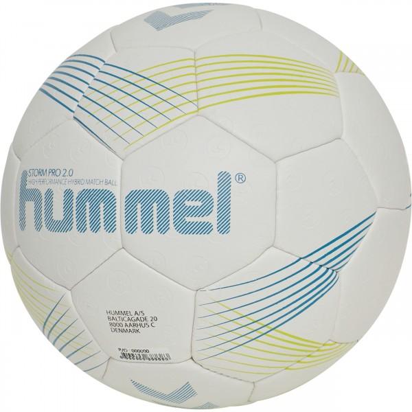 STORM PRO 2.0 Handball