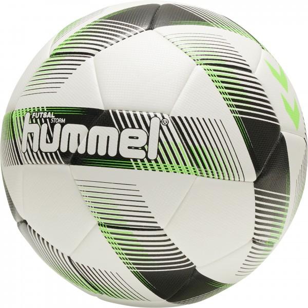 STORM Futsal