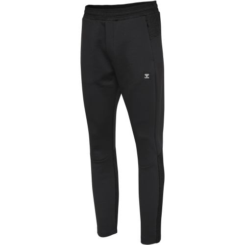 TROPPER Tapered Pant