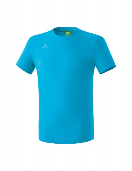 Teamsport T-Shirt Kinder