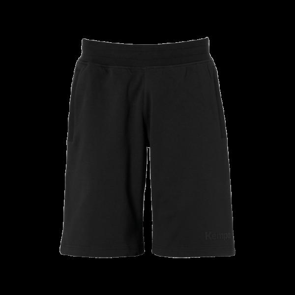 STATUS Shorts