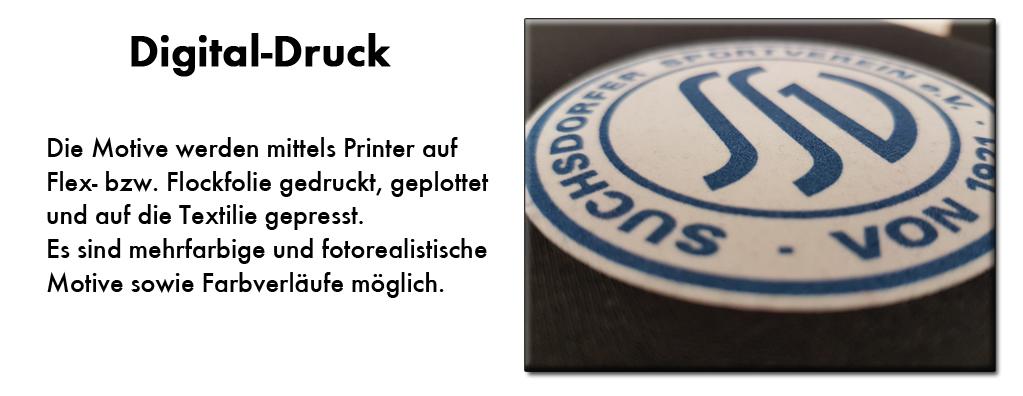 Digidruck2olPDt8pqdepfS