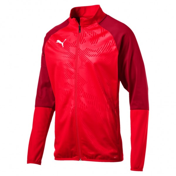 Cup Poly Jacket Core