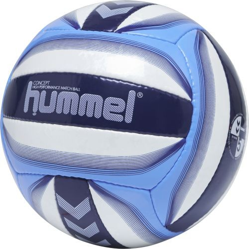 CONCEPT Volleyball