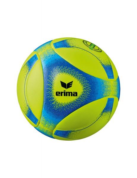 Erima Hybrid Match Snow