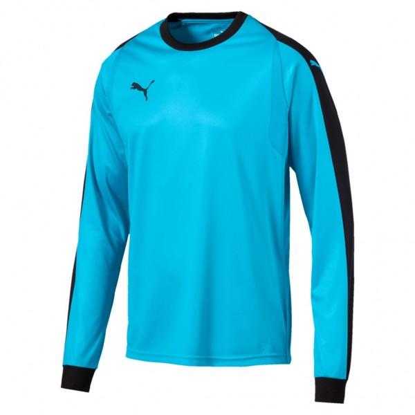 LIGA GK Shirt
