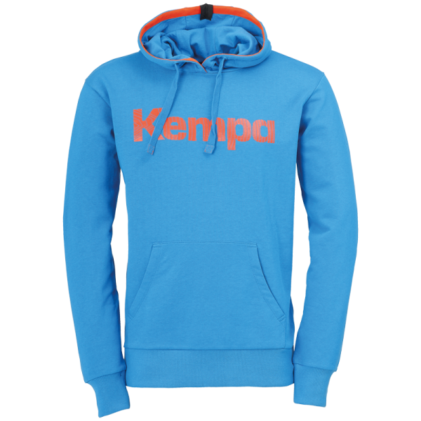 Graphic Hoody Kinder