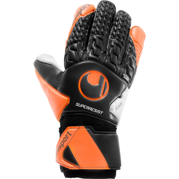 UHLSPORT SUPER RESIST HN