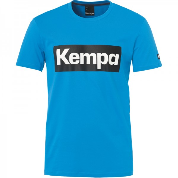 Basic Promo Shirt Kinder