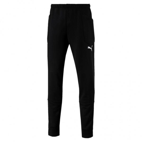 LIGA Casuals Pants