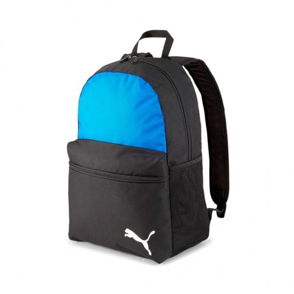 teamGOAL 23 Backbag Core