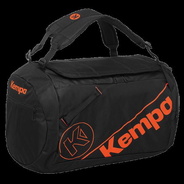 K-Line Pro Tasche