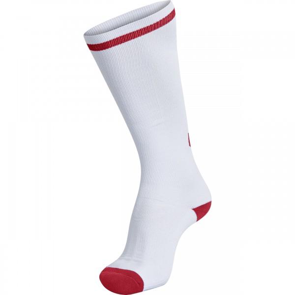Elite Indoor Socken hoch