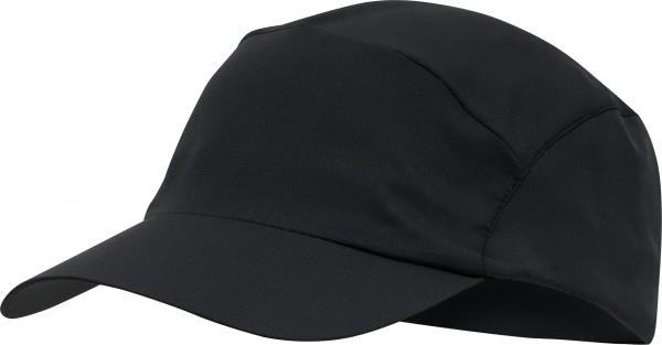CORE Running Cap