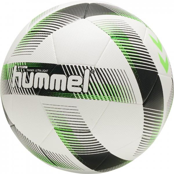 STORM Trainer Ultra Light Fußball