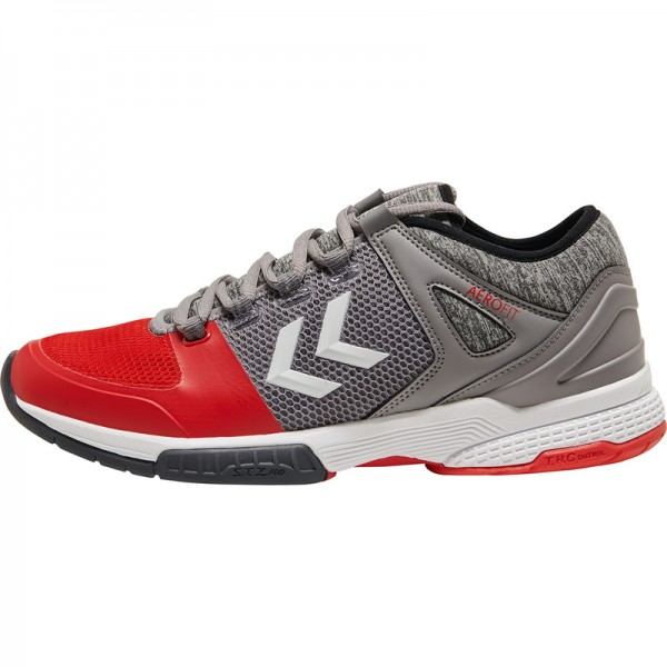 Aerocharge HB200 SPEED 3.0 Trophy Turnschuh