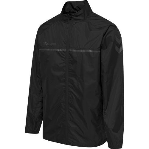 Authentic Pro Jacket