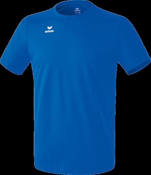 TEAMSPORT Funktions T-Shirt Kinder
