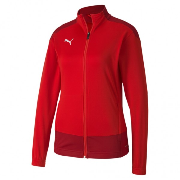 teamGOAL 23 Training Jacket Women