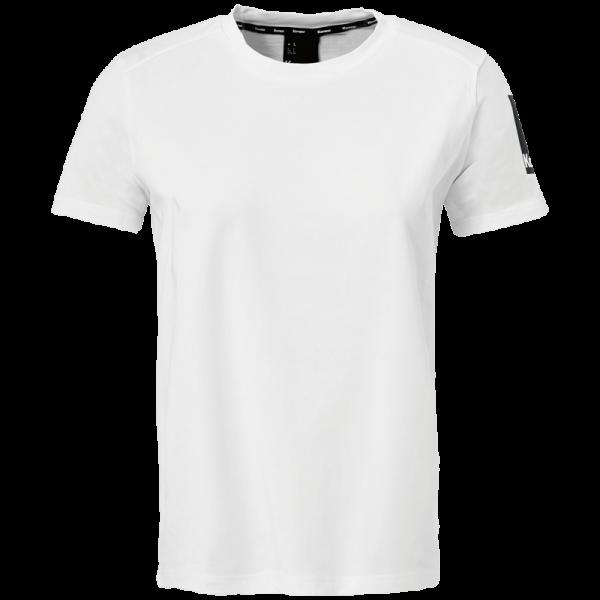 STATUS T-Shirt