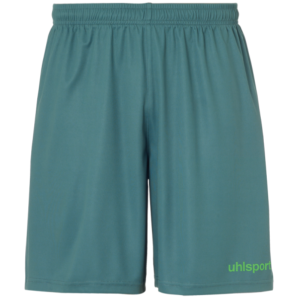 Center Basic Shorts Kinder