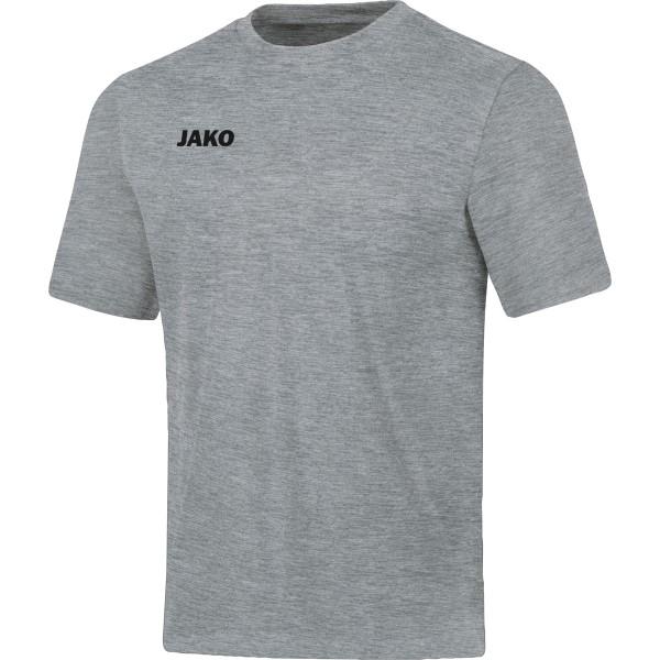 BASE T-Shirt Kinder