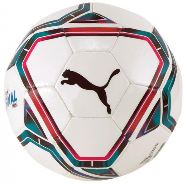 teamFINAL 21.6 Mini Ball