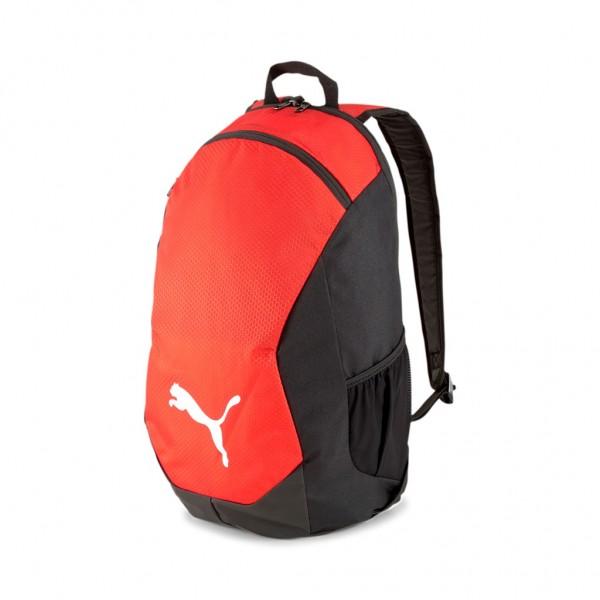 teamFINAL 21 Backbag