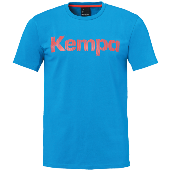 Graphic T-Shirt Kinder