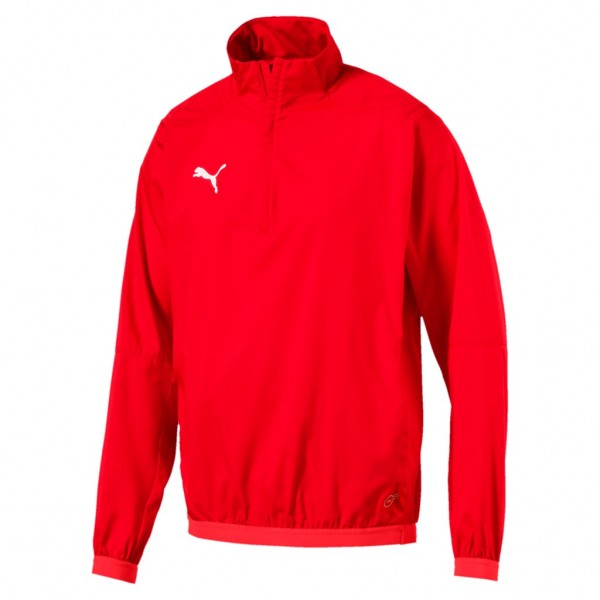 LIGA Training Windbreaker Kinder