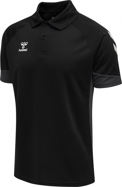 LEAD Functional Polo