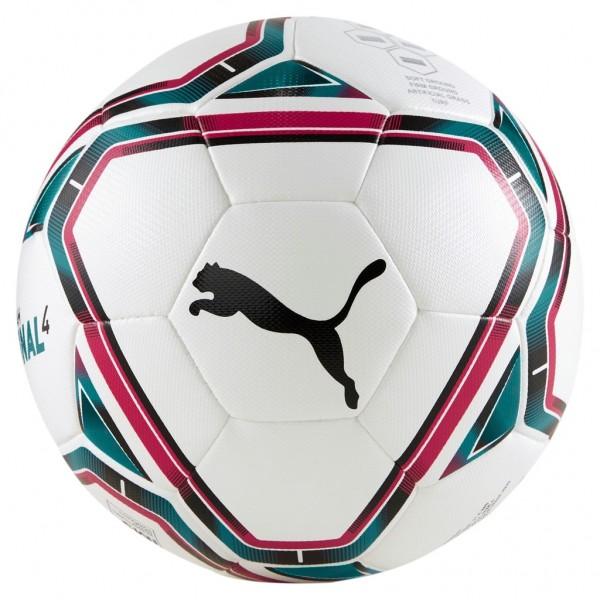 teamFINAL 21.4 IMS Hybrid Ball Size 4