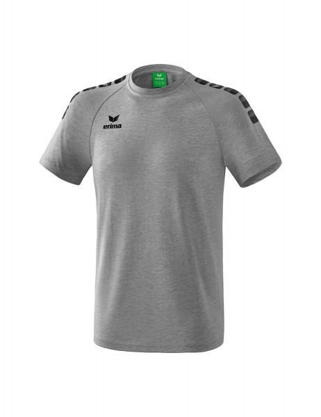 Essentials 5-C T-Shirt